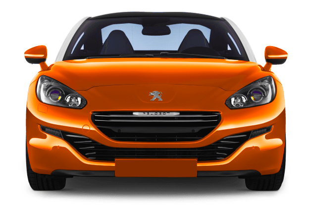 VIACAR Premium Rentals - Drive Different